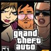 GRAND-THEFT-AUTO-TRILOGY-PS2