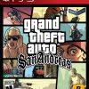 GTA--SAN-ANDREAS-PS3