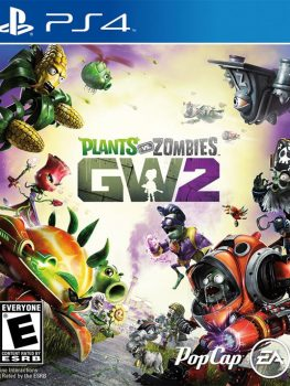 Garden-Warfare-2-ps4