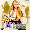 HANNAH-MONTANA-PS2