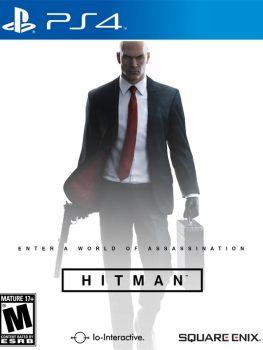 HITMAN-ENTER-A-WORLD-OF-ASSESSINATION-EDICION-ESPECIAL-PS4