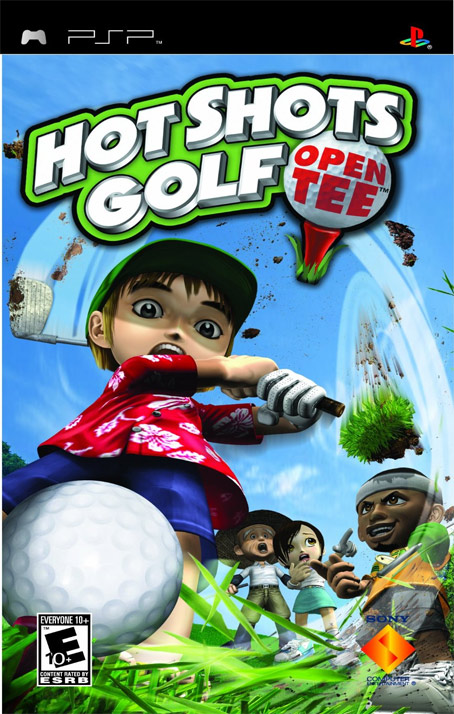 HOT-SHOTS-GOLF-PSP