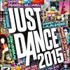 JUST-DANCE-2015-PS3