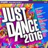 JUST-DANCE-2016-XBOX-360
