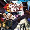 KUNGFU-RIDER-PS3