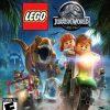 LEGO-JURASSIC-WORLD-PS3