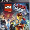 LEGO-MOVIE-PS3