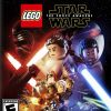 LEGO-STAR-WARS-THE-FORCE-AWAKENING-PS3