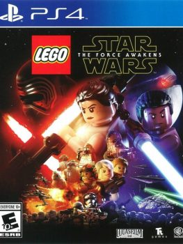 LEGO-STAR-WARS-THE-FORCE-AWAKENING-PS4