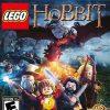 LEGO-THE-HOBBIT-PS4