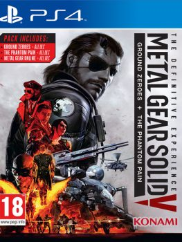METAL-GEAR-SOLID-V-DEFINITIVE-EXPERIENCE-PS4