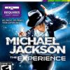 MICHAEL-JACKSON-THE-EXPERIENCE-XBOX-360