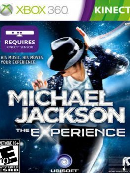 MICHAEL-JACKSON-THE-EXPERIENCE-XBOX-360