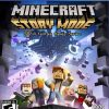 MINECRAFT-STORY-MODE-PS4