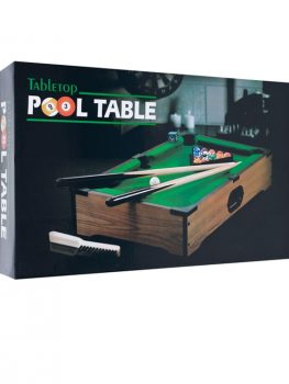 MINI-POOL-TABLETOP-GAME-SET-2