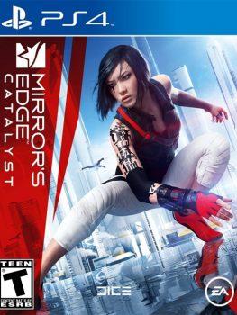 MIRRORS-EDGE-CATALYST-PS4