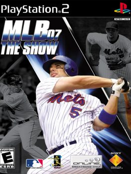 MLB-07-THE-SHOW-PS2