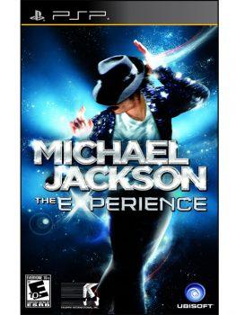 Michael-Jackson-psp