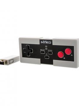 MiniBoss-Nyko-Nes-Controller2