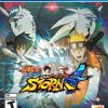 NARUTO-SHIPPUDEN-ULTIMATE-NINJA-STORM-4-PS4