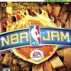 NBA-JAM-XBOX-360