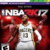NBA2K17-XBOX-360
