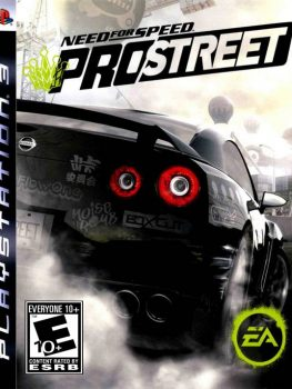 NEED-FOR-SPEED-PRO-STREET-PS3