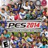 PES-2014-PS3