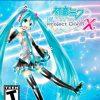PROJECT-DIVA-X-PS4