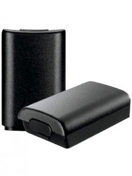 Pack-2-Baterias-Recargables2
