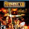 ROMANCE-OF-THE-KINGDOMS-XIII-PS4