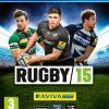 RUGBY-15-PS4