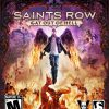 SAINTS-ROW-GAT-OUT-OF-HELL-PS3