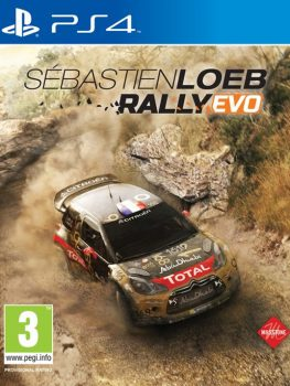 SEBASTIEN-LOEB-RALLY-EVO-PS4