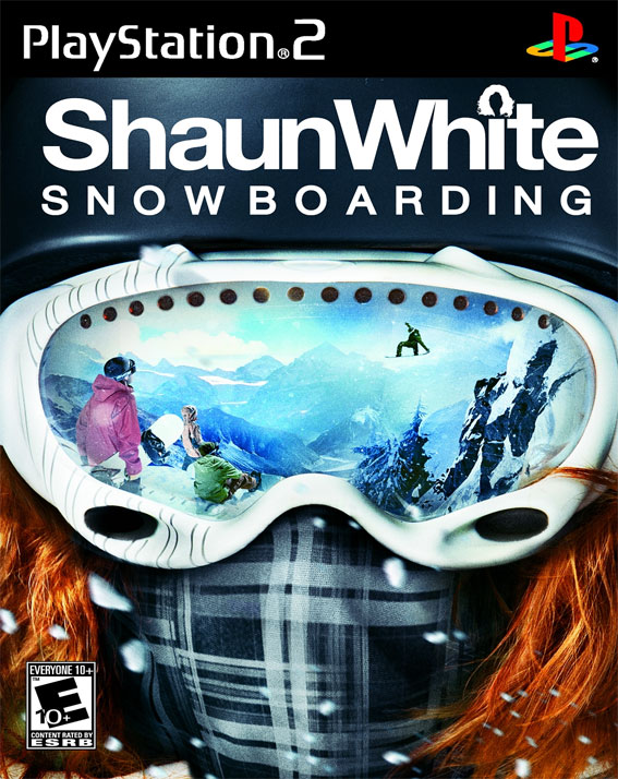 SHAUN-WHITE-SNOWBOARDING-PS2