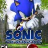 SONIC-THE-HEDGEHOG-PS3