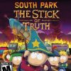 SOUTH-PARK-THE-STICK-OF-TRUTH-PS3