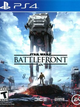 STAR-WARS-BATTLEFRONT-PS4