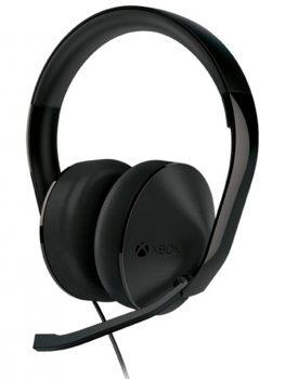 Stero-Headset-Xbox-One4