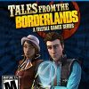 TALES-FROM-THE-BORDERLANDS-PS4