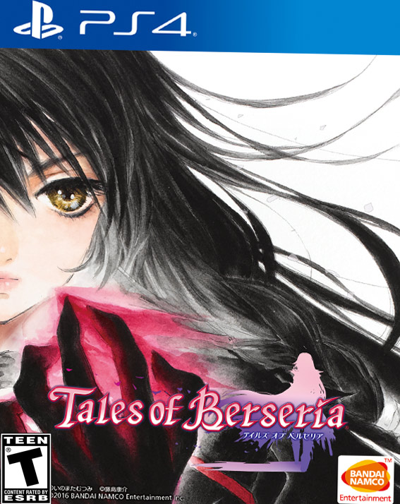 TALES-OF-BERSERIA-PS4