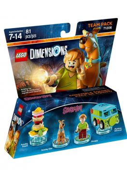 TEAM-PACK-LEGO-SCOOBY-DOO-2