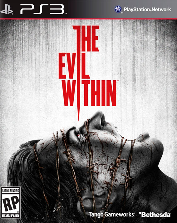 THE-EVIL-WITHIN-PS3