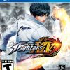THE-KING-OF-FIGHTERS-XIV-CAJA-METALICA-PS4