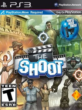 THE-SHOOT-PS3