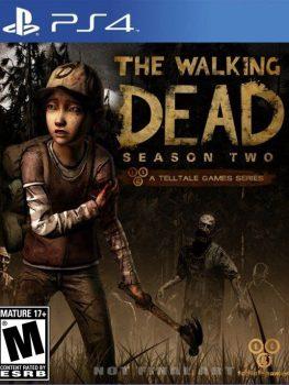 THE-WALKING-DEAD-SEASON-TWO-PS4