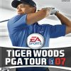 TIGER-WOODS-PGA-TOUR-07-PS2