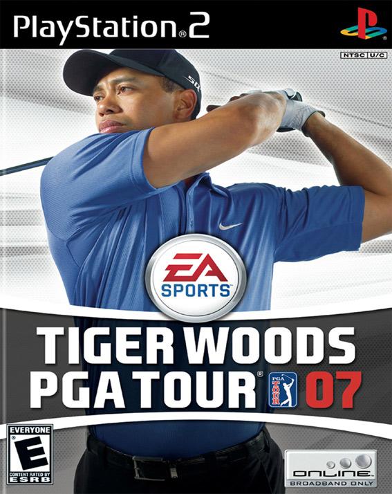 TIGER-WOODS-PGA-TOUR-07-PS2
