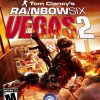 TOM-CLANCYS-RAINBOW-SIX-VEGAS-2-PS3