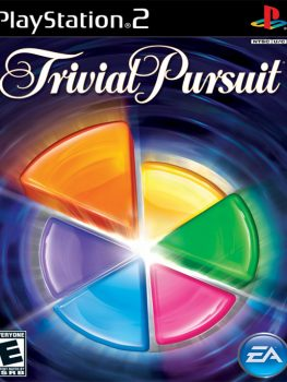 TRIVIAL-PURSUIT-PS2
